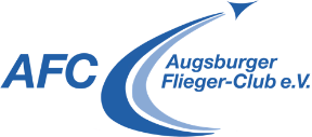 Augsburger Flieger Club